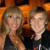 """David Guetta: """"A feleségem nagyon féltékeny!"""""""