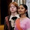 A felismerhetetlenségig megváltozott a Harry Potter-filmek sztárja