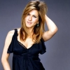 Vanity Fair: a férfiak álma Jennifer Aniston