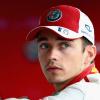 A Ferrari döntött: Leclerc- Vettel a 2019-es év pilótapárosa