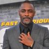 A fertőzött Idris Elba bár jobban van, mégsem térhet haza