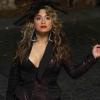 A Fifth Harmony énekli a Hotel Transylvania 2 betétdalát