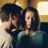 A filmek miatt kezdik korán a nemi életet a fiatalok