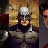 A filmvilág 8 legszexibb szuperhőse