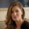 A Forbes miatt került pácba Gisele Bündchen
