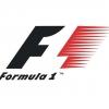 A Formula–1 bővülni fog egy új csapattal?