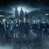 A FOX berendelte a Gotham ötödik évadát