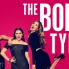 A Freeform még két évadra berendelte a The Bold Type-ot