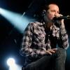 A frontember sérülése miatt maradnak el a Linkin Park fellépései