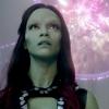 A galaxis őrzői a nyár legsikeresebb filmje