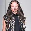 A Givenchy különleges kollekciója