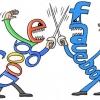 A Google+ lehet az új Facebook?