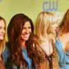 A Gossip Girl stílusikonjai: akkor és most