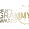 A Grammy-díj-átadó legszebb ruhái