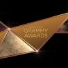A Grammy-jelölések általános felháborodást keltett: íme a lista