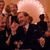 A Grand Budapest Hotel vezeti a BAFTA-jelöltek listáját