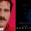 A Gravitáció és a Her osztják a Los Angeles-i kritikusok díját