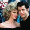 A Grease bemutatásának 40. évfordulója alkalmából ismét összejönnek a főszereplők