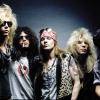 A legsikeresebb videoklipek: Guns N' Roses