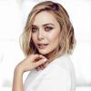 A gyerekvállaláson gondolkozik Elizabeth Olsen