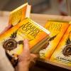 A Harry Potter és az elátkozott gyermek az évtized legkeresettebb könyve