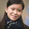 A Harry Potter miatt durva rasszista bántalmazást élt át Katie Leung
