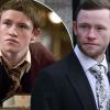 A Harry Potter sztárja édesapa lett!