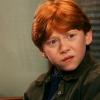 A Harry Potter után kis híján felhagyott a színészkedéssel Rupert Grint