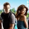 A Hawaii Five-0 a negyedik évaddal tér vissza