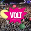 A hazai sztárvilág krémje is képviselteti magát a 2018-as VOLT Fesztiválon