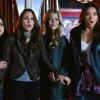 A hetedik évaddal lezárul a Pretty Little Liars