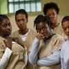 A hetedik évaddal lezárul az Orange Is The New Black