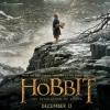 Új előzetes jelent meg A hobbit: Smaug pusztaságához