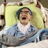 A hosszú élet receptje — világ legidősebb embere szerint
