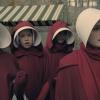 A Hulu berendelte A szolgálólány meséje harmadik évadát
