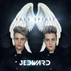 Idén új albummal jelentkezik a Jedward