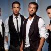 A JLS támogatja az X Factor kiesőit