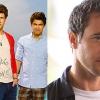 A Jonas Brothersszel indul a Hawaii Five-0 negyedik évada