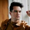 A jövő zenészeit támogatja Brendon Urie