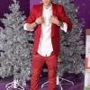 A kanadaiak kiállnak Justin Bieber mellett