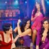 A Kardashian család visszatér a képernyőkre