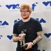 A kicsiktől a nagyokig mindenki imádja Ed Sheerant