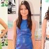 A Kids Choice Awards legszebb ruhakölteményei