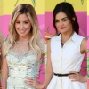 A Kids' Choice Awards legszebb ruhái