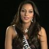 Miss Hungary csúnyán lebukott a világdöntőn