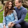 A királynő közelébe költözne Vilmos herceg és Katalin hercegné