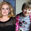 Adele dala ébresztette fel a kómában fekvő lányt!