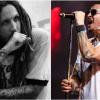 A Korn gitárosát feldühítette Chester Bennington öngyilkossága