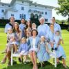 A koronához hasonló dráma érkezik a svéd királyi családról