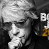 A koronavírus-dal is felkerült a Bon Jovi új albumára